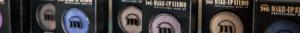 tielenhaarmode-makeup - kapsalon Wijchen