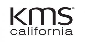 kms-logo - kapsalon Wijchen