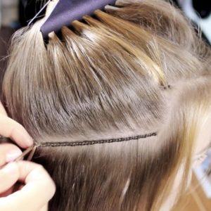 Djarling hair - kapsalon Wijchen